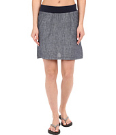 Toad&Co - Lina Skirt