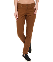 Toad&Co - Silvie Skinny Jeans