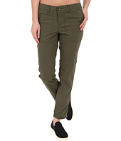 Toad&Co - Bristlecone Pants