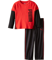 Puma Kids - Two-Piece Set (Toddler)