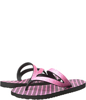 Sanuk Kids - Lil Selene Crystal (Little Kid/Big Kid)