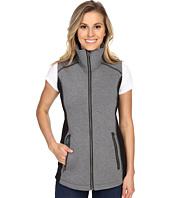 KUHL - Kestrel™ Vest