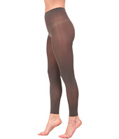 Falke - Pure Matte 50 Leggings