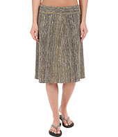 Royal Robbins - Essential Rio Skirt