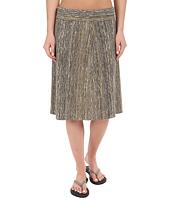 Royal Robbins - Essential Rio Skirt