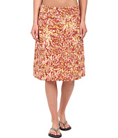 Royal Robbins - Essential Floret Skirt