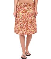 Royal Robbins - Essential Floret Skirt