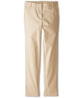 Nautica Kids - Skinny Pants (Big Kids)