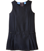 Nautica Kids - Poly Jumper with Waist Tabs (Little Kids)