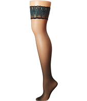 Falke - Lunelle Stay Up Tights