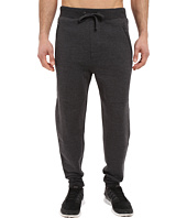Prana - Maverik Pants