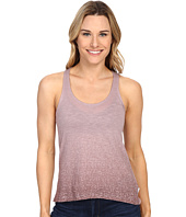 Columbia - Radiant™ Tank Top