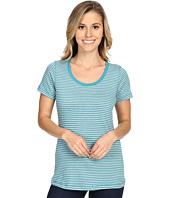 Aventura Clothing - Greer Short Sleeve