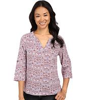 Royal Robbins - Oasis Printed Pullover