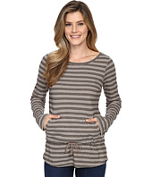 Royal Robbins - Breeze Thru Stripe Cover Top
