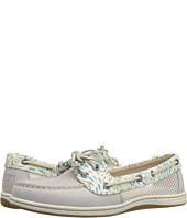 Sperry - Firefish Fish Circles
