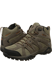 Columbia - Grand Canyon™ Mid Outdry®