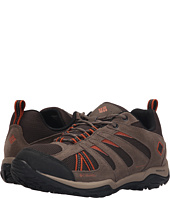 Columbia - North Plains™ Drifter Waterproof