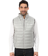 U.S. POLO ASSN. - Small Chanel Puffer Vest