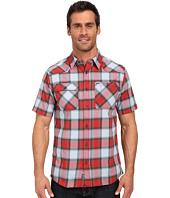 Outdoor Research - Growler™ S/S Shirt