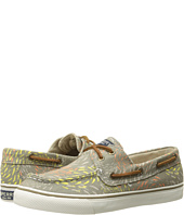 Sperry - Bahama Fish Circle