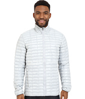 adidas Outdoor - All Outdoor Flyloft Jacket