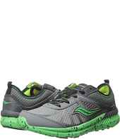 Saucony Kids - Volt (Little Kid)
