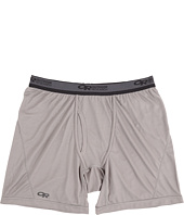 Outdoor Research - Echo Boxer Briefs