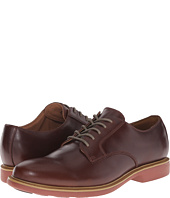 Cole Haan - Great Jones Plain Oxford