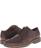Cole Haan - Great Jones Wing Oxford