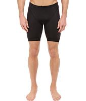 Pearl Izumi - Elite Pursuit Tri Shorts