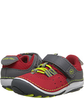 Stride Rite - SM Amos (Infant/Toddler)