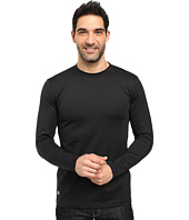 Under Armour - UA Tac Cold Gear Infrared Crew