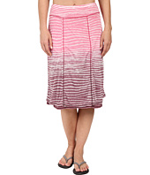 Aventura Clothing - Larson Reversible Skirt