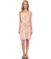 Aventura Clothing - Piper Dress