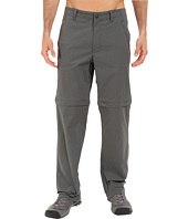 Royal Robbins - Traveler Stretch Convertible Pants