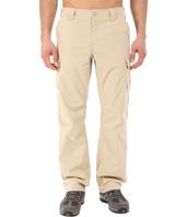Under Armour - UA Tac Patrol Pants II