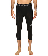 adidas - Techfit™ Compression 3/4 Tights