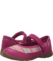 Stride Rite - M2P Terry (Toddler/Little Kid)