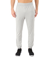 Under Armour - UA Freedom Tricot Pants