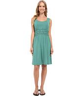 Aventura Clothing - Halle Dress