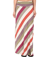 Aventura Clothing - Quinlee Maxi Skirt