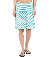 Aventura Clothing - Piper Skirt