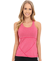 Outdoor Research - Amelia Tank Top