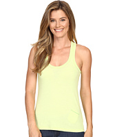 Outdoor Research - Benita Tank Top