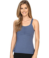 Outdoor Research - Bryn Tank Top