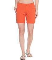 Outdoor Research - Ferrosi Summit Shorts - 7