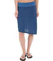 Outdoor Research - Umbra Skirt