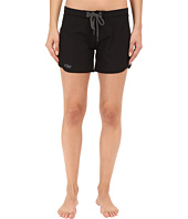 Outdoor Research - Buena Boardshorts