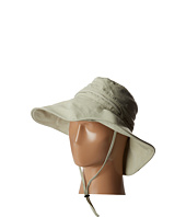 Outdoor Research - Mesa Verde Sun Hat